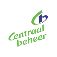 Centraal Beheer 129 download