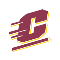Central Michigan Chippewas 130 vector