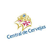 Central de Cervejas download