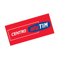 Centro TIM 138 preview
