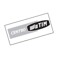 Centro TIM 139 download