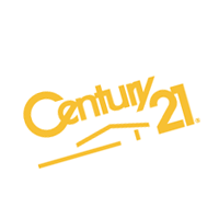 Century 21 150 download