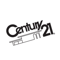 Century 21 151 preview