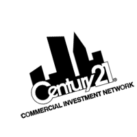 Century 21 Comm preview