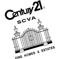Century 21 Estates vector