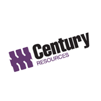 Century Resources vector