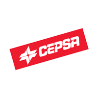 Cepsa 154 download
