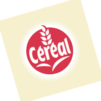 Cereal preview