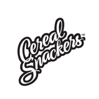 Cereal Snackers download