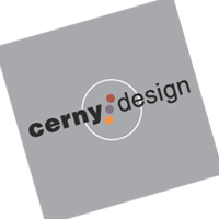Cerny Design download