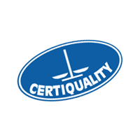 Certiquality download