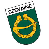 Cesvaine download