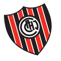 Chacarita preview