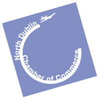 Chamber of Commerce 191 vector