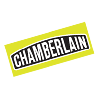 Chamberlain 193 preview