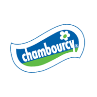 Chambourcy preview