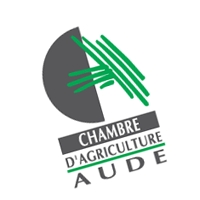 Agriculture fisheries forestry download agriculture fisheries forestry vector logos brand - Chambre agriculture aude ...