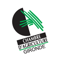 agriculture fisheries forestry download agriculture ForChambre D Agriculture Gironde