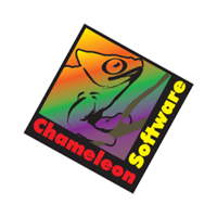 download chameleon dating software