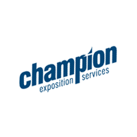 Champion Exposition Services preview
