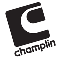 champlin dating site Meet single asian women & men in champlin, minnesota online & connect in the chat rooms dhu is a 100% free dating site to find asian singles.