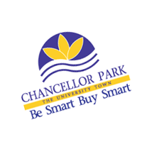Chancellor Park preview