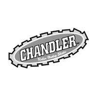 Chandler Skates preview