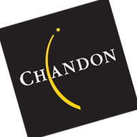 Chandon vector