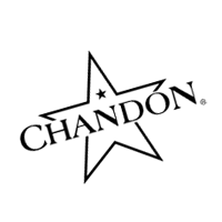 Chandon 1 vector