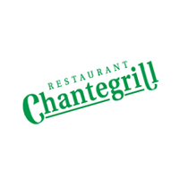 Chantegrill preview