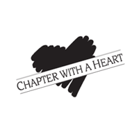 Chapter With A Heart preview