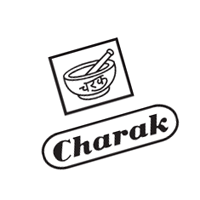 Charak pharmaceuticals vector