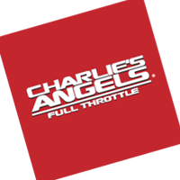 Charlie's Angels 2 download