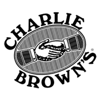 Charlie Browns vector