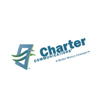 Charter Communications vector