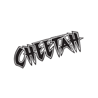 Cheetah 244 preview
