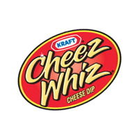Cheez Whiz 246 vector