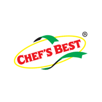 Chef's Best preview