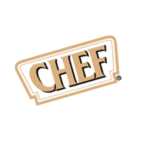Chef 247 download