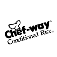Chef Way preview