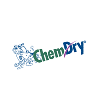 ChemDry 252 download