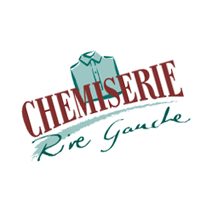 Chemiserie preview