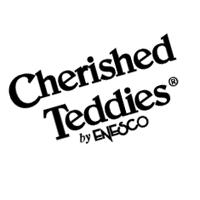 Cherished Tedddies 2 preview