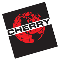 Cherry 263 download