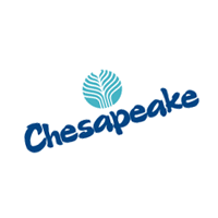 Chesapeak vector
