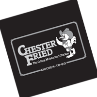 Chester Fried 267 download