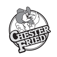 Chester Fried preview