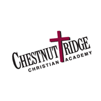 Chestnut Ridge Christian Academy vector