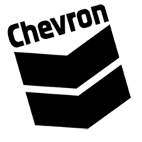 Cheveron preview