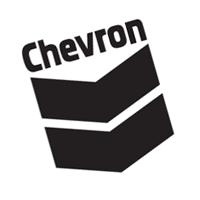 Chevron 282 vector
